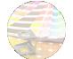 Graphic Design & Printing