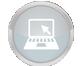 Web Design & E-Commerce