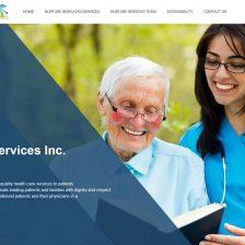 Nurture Services